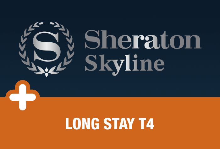 /imageLibrary/Images/82477-sheraton-skyline-long-stay-t4.png