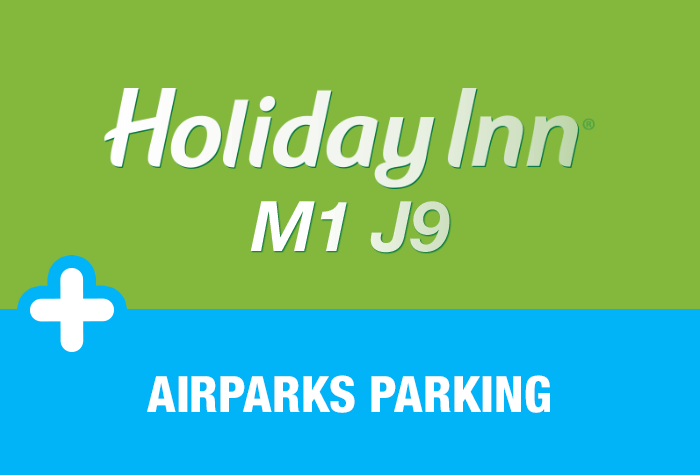 /imageLibrary/Images/82574-luton-airport-holiday-inn-M1-J9-airparks-parking.png
