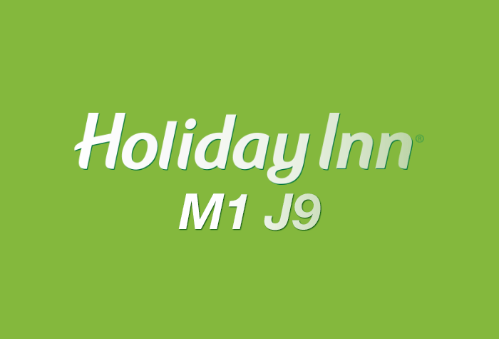 /imageLibrary/Images/82574-luton-airport-holiday-inn-M1-J9.png