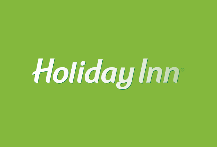 /imageLibrary/Images/82574-luton-holiday-inn.png