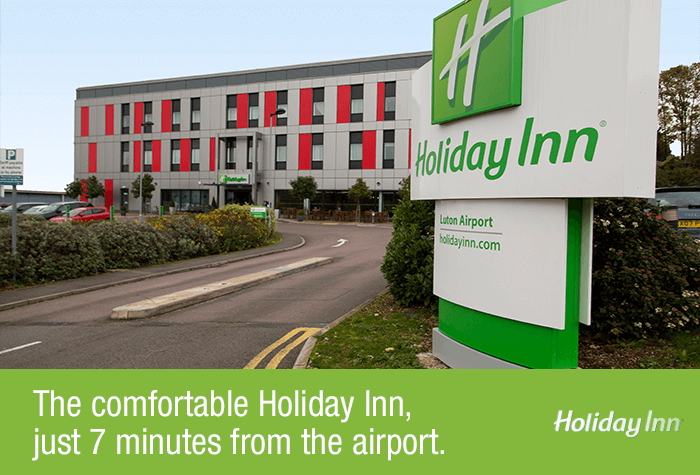 /imageLibrary/Images/82790-luton-holiday-inn-1.png