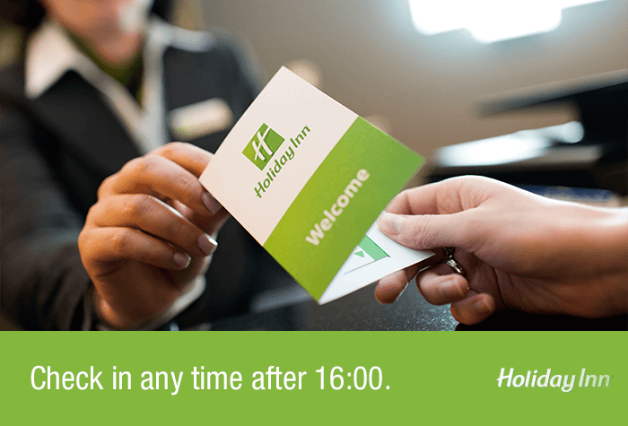 /imageLibrary/Images/82790-luton-holiday-inn-2.png