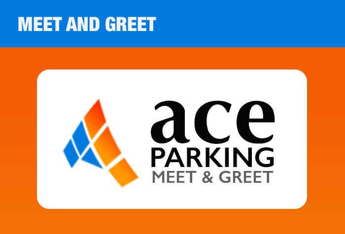 Birmingham airport parking only 643 per day from holiday extras ace meet and greet m4hsunfo