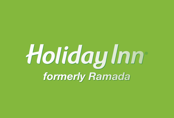 /imageLibrary/Images/82873-luton-holiday-inn-formerly-ramada.png