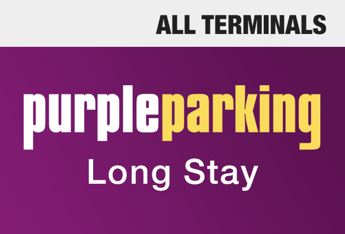 Heathrow parking october deals and packages holiday extras purple parking meet and greet t3 m4hsunfo