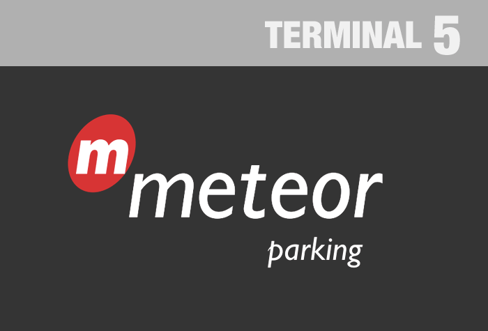 Heathrow parking november deals and packages holiday extras meteor t5 m4hsunfo