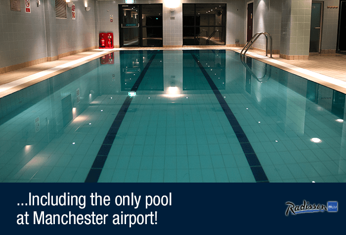 /imageLibrary/Images/83250-manchester-radisson-blu-6.png