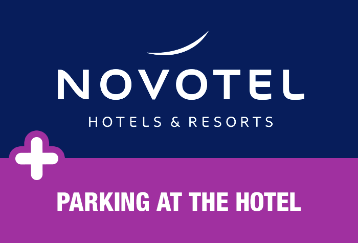 /imageLibrary/Images/83384-Novotel-parking-at-the-hotel.png