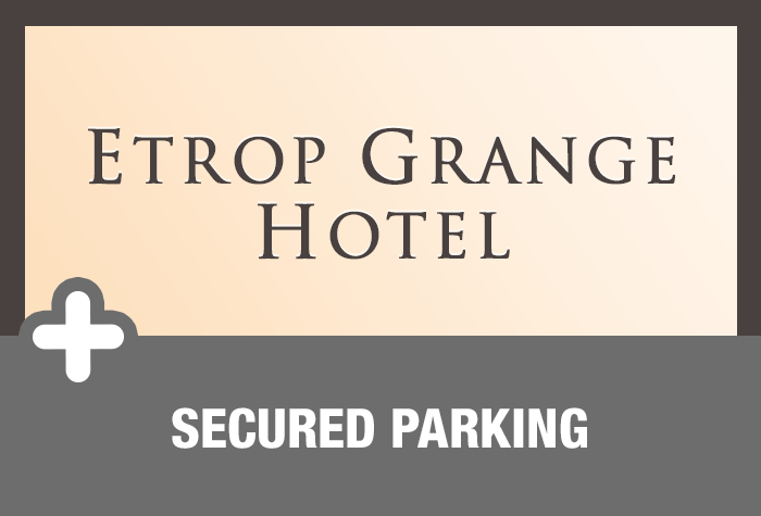 /imageLibrary/Images/83761-manchester-airport-etrop-grange-secured-parking.png