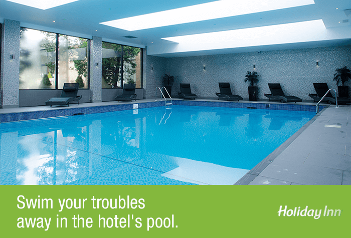 /imageLibrary/Images/83761-newcastle-holiday-inn-pool.png