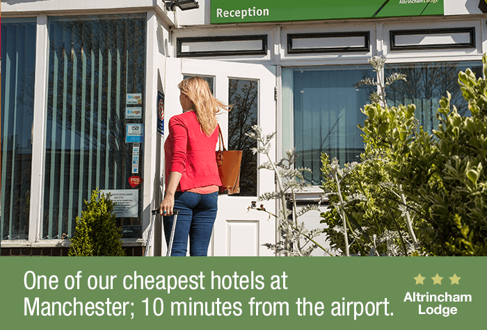 /imageLibrary/Images/83917-manchester-airport-altrincham-lodge-hotel-1.png