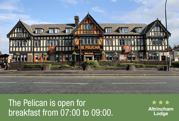 /imageLibrary/Images/83917-manchester-airport-altrincham-lodge-hotel-8.png