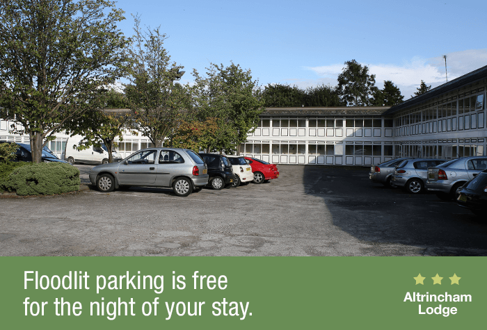 /imageLibrary/Images/83917-manchester-airport-altrincham-lodge-hotel-9.png
