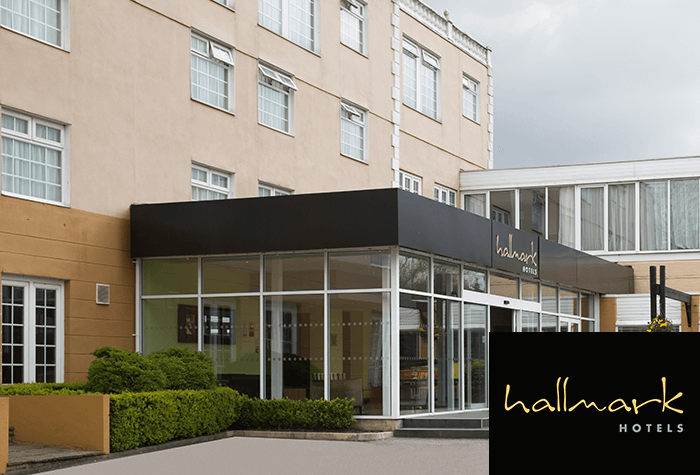 /imageLibrary/Images/84002-manchester-hallmark-airport-hotel.png