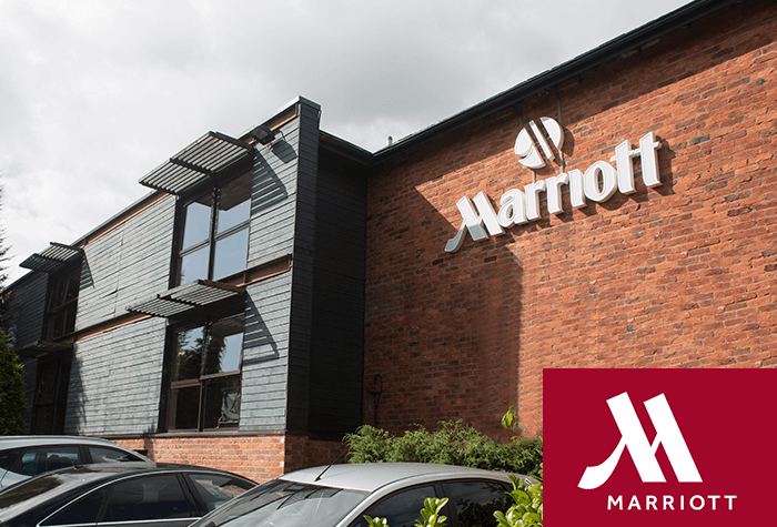 /imageLibrary/Images/84002-manchester-marriott-airport-hotel.png
