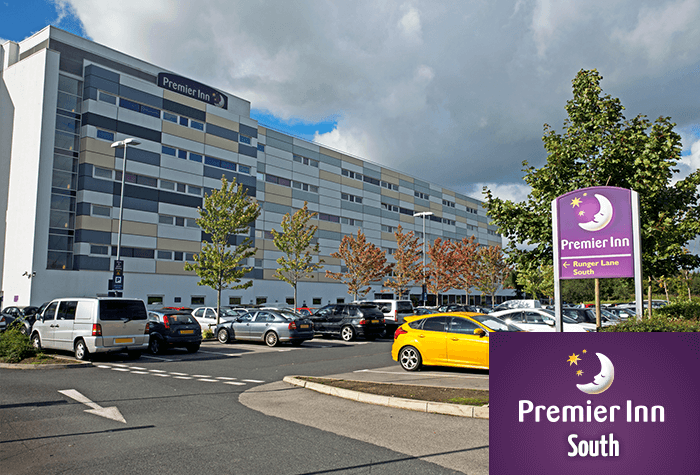 /imageLibrary/Images/84002-manchester-premier-inn-south-airport-hotel.png