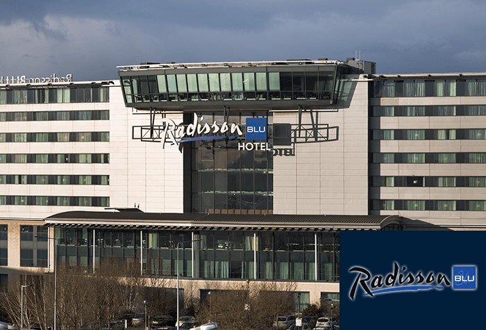 /imageLibrary/Images/84002-manchester-radisson-blu-airport-hotel.png