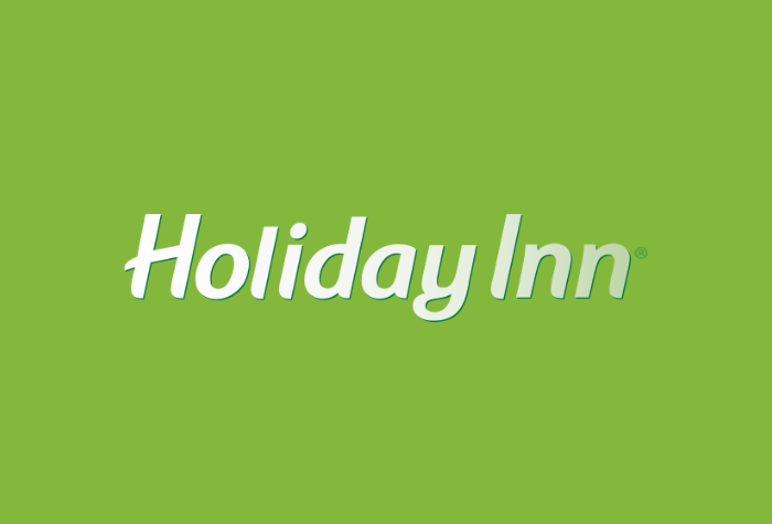 /imageLibrary/Images/84170-luton-airport-holiday-inn.png