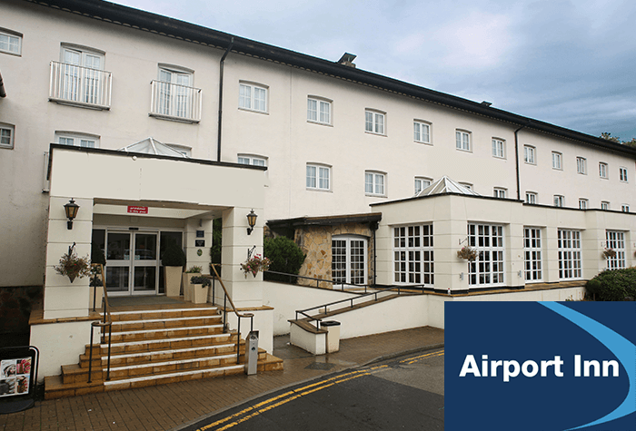 /imageLibrary/Images/84240-manchester-airport-hotel-airport-hotel.png