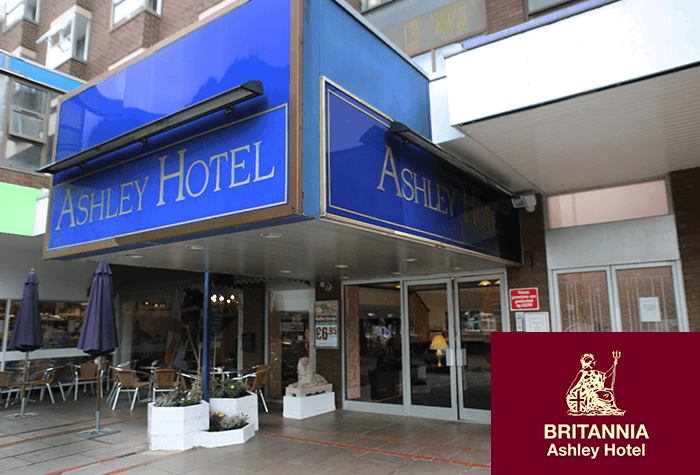 /imageLibrary/Images/84240-manchester-airport-hotel-britannia-ashley.png
