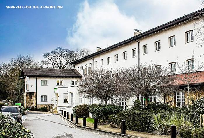 /imageLibrary/Images/84240-manchester-airport-inn-hotel-1.jpg