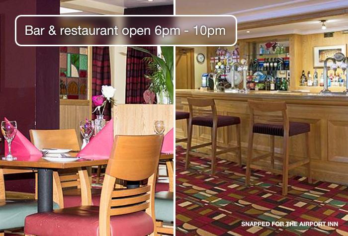 /imageLibrary/Images/84240-manchester-airport-inn-hotel-12.jpg