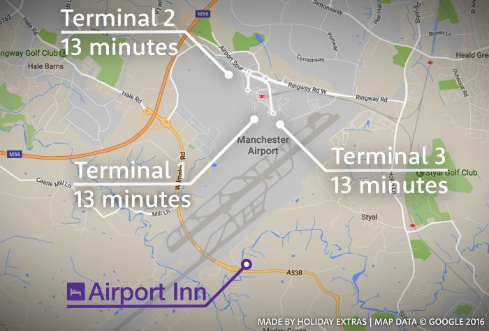 /imageLibrary/Images/84240-manchester-airport-inn-hotel-4.jpg