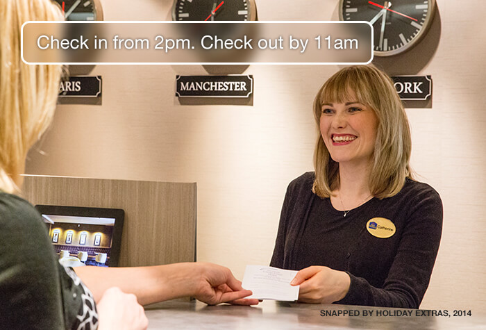 /imageLibrary/Images/84355-manchester-airport-cresta-court-10.jpg