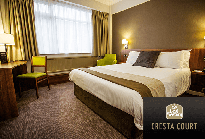 /imageLibrary/Images/84355-manchester-airport-cresta-court-POC-bedroom.png