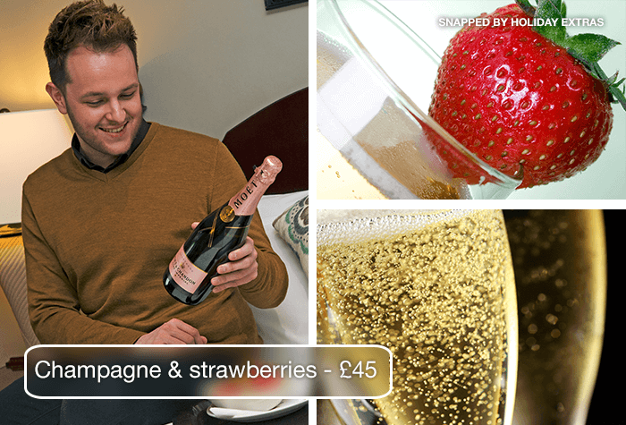 /imageLibrary/Images/84388-HX-MAN-Champagne-strawberries-45.png