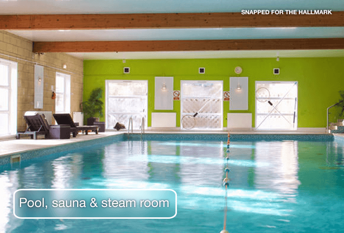 /imageLibrary/Images/84388-HX-MAN-Pool-sauna-steam-room.png
