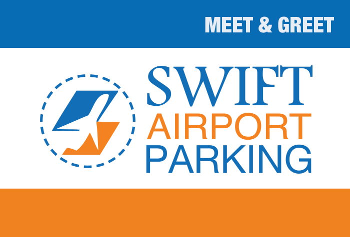 Top deals for luton airport parking from only 3599 for 1 week swift meet and greet m4hsunfo