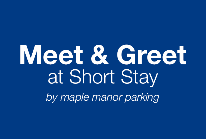 Southampton airport parking spaces available up to 60 off executive meet and greet m4hsunfo Images