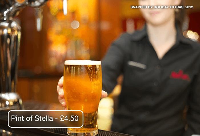 /imageLibrary/Images/84478-HX-MAN-Marriott-beer.png