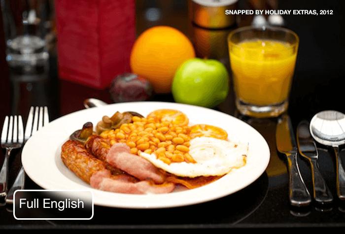 /imageLibrary/Images/84478-HX-MAN-Marriott-breakfast.png