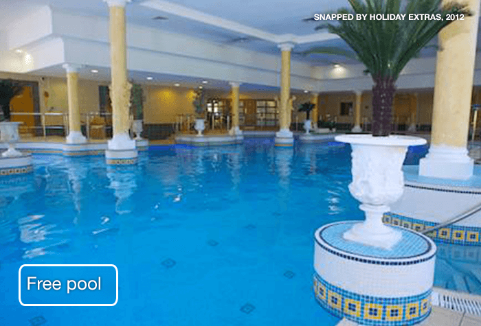 /imageLibrary/Images/84478-HX-MAN-Marriott-pool.png