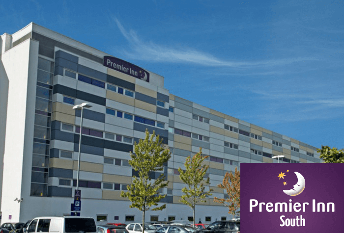 /imageLibrary/Images/84478-manchester-premier-inn-south-airport-hotel.png