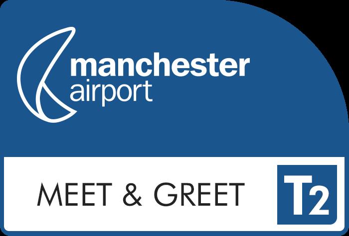 Manchester airport parking sept deals discounts holiday extras meet and greet m4hsunfo