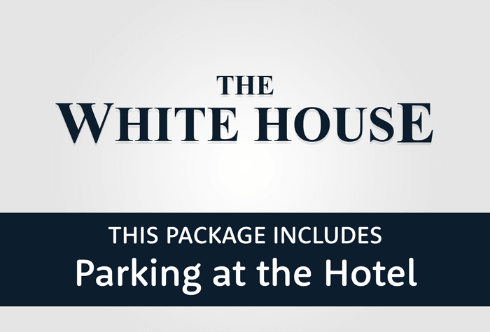 /imageLibrary/Images/85225-gatwick-airport-white-house-parking-at-the-hotel.png