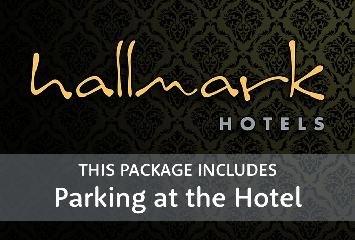 /imageLibrary/Images/85225-manchester-airport-hallmark-hotel-parking-hotel.png