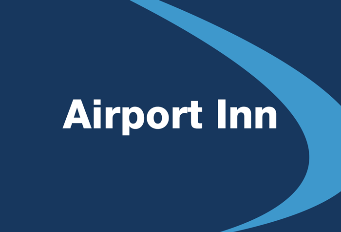 /imageLibrary/Images/85225-manchester-airport-inn.png
