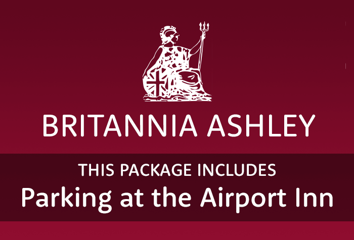 /imageLibrary/Images/85225-manchester-britannia-ashley-parking-at-airport-inn.png