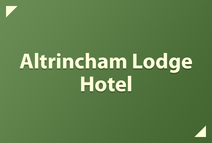 /imageLibrary/Images/85254-manchester-airport-altrincham-lodge-hotel-room-only.jpg