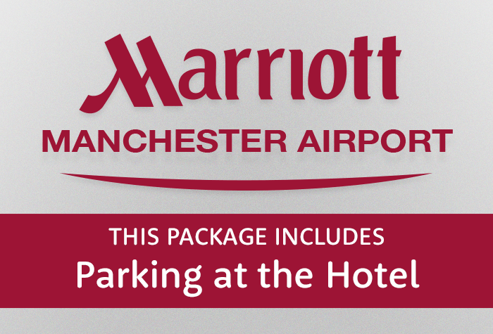 /imageLibrary/Images/85254-manchester-airport-marriott-parking-at-the-hotel.png