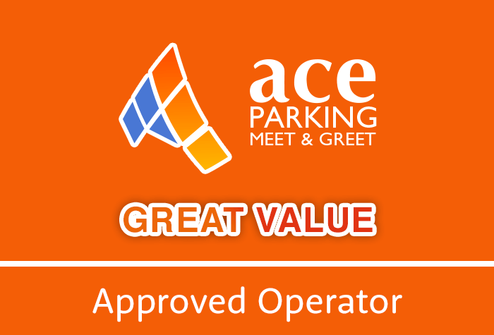 Gatwick airport parking new october deals holiday extras ace meet and greet m4hsunfo