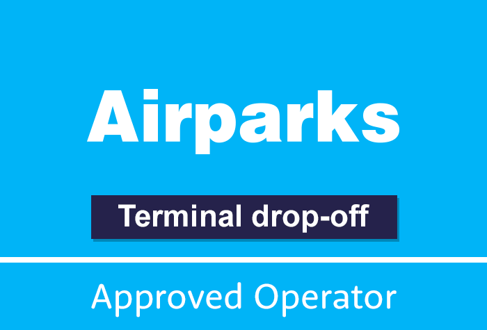 Gatwick airport parking new october deals holiday extras airparks meet and greet m4hsunfo