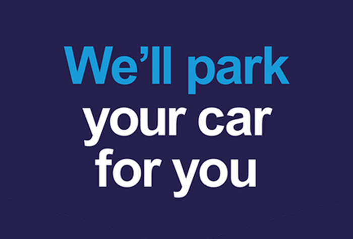 Birmingham airport parking only 304 per day from holiday extras airparks meetgreet with car wash m4hsunfo