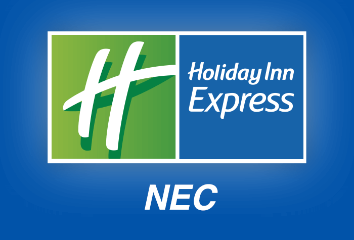 Birmingham airport parking only 643 per day from holiday extras express by holiday inn nec with maple manor meet and greet and breakfast m4hsunfo