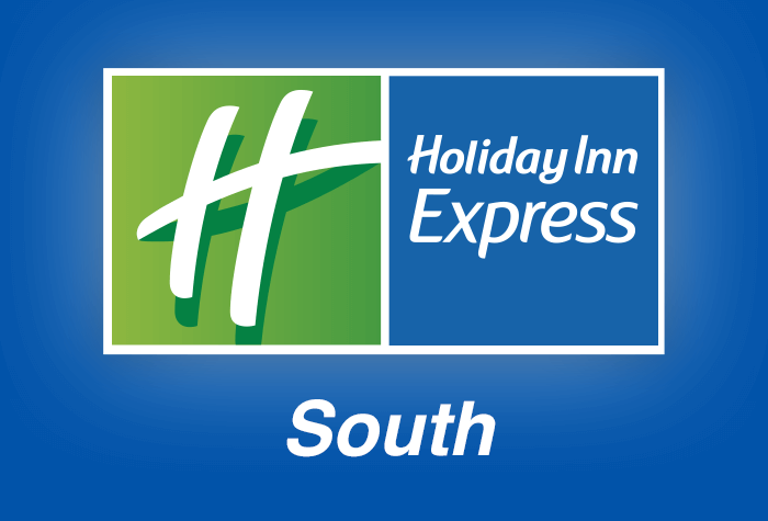 Birmingham Airport Hotels With Parking Holiday Inn