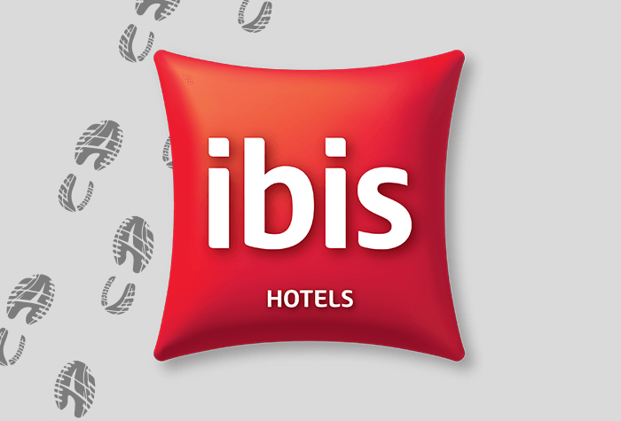 Birmingham airport parking only 643 per day from holiday extras ibis with parking at airparks m4hsunfo